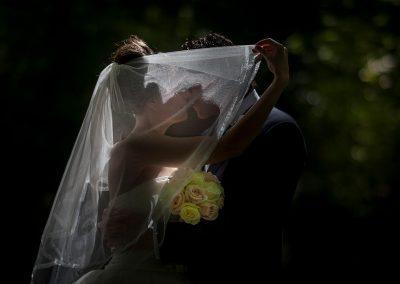 fotograaf Nieuw-Vennep trouwen bruiloft